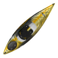 Pelican Sprint 100XP Kayak