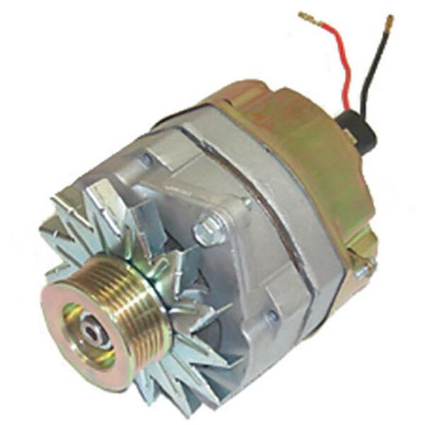 Sierra Alternator For Mercruiser Engine, Sierra Part #18-5945