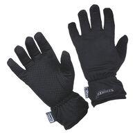 Striker ICE Second Skin Glove