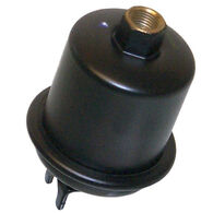 Sierra Fuel Filter Kit For Honda Engine, Sierra Part #18-7785