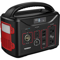 Tenergy Portable Power Station T320