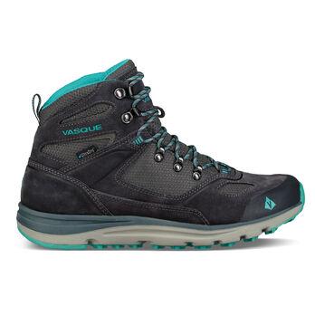 Vasque Women's Mesa Trek UltraDry Hiking Boot