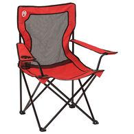 Coleman Broadband Mesh Camp Chair