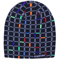 Rawik Toddler Boys' Arcade Beanie
