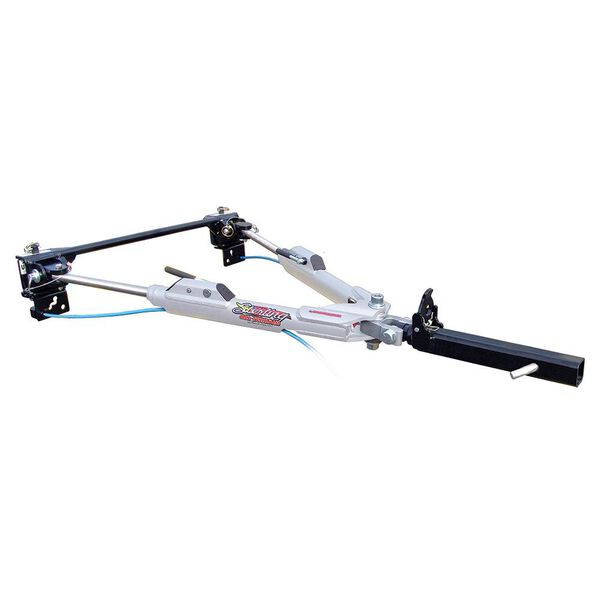 Roadmaster Sterling All-Terrain Tow Bar