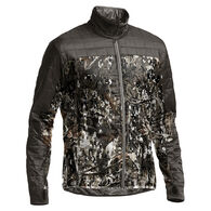 Black Antler Men's Decker Full-Zip Jacket