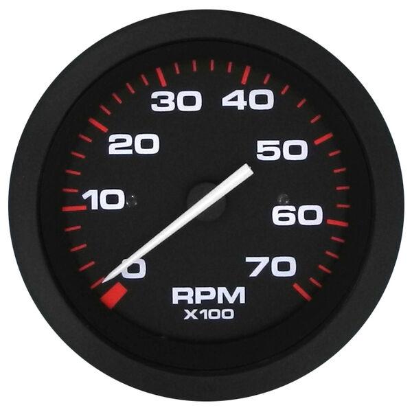 "Sierra Amega 3"" Tachometer"