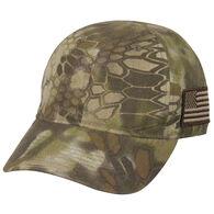 Kryptek Camo Outdoor Cap