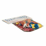 """4"""" Balloon Refills (150-count) For The Beast 300-Yard Mega-Slingshot Kit"""