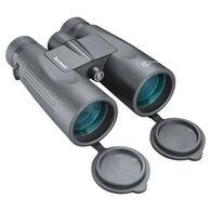 Bushnell Prime Binoculars, 12x50mm