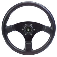 SeaStar Solutions Viper Steering Wheel
