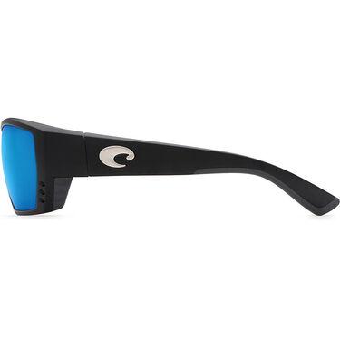 Costa Men's Tuna Alley Polarized Sunglasses