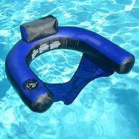 Swimline U-Seat