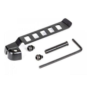 Techna Clip Conceal Carry Gun Belt Clip for Ruger LCP II  380 Models