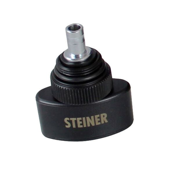Steiner Bt M8X30R Lrf 1535 Bluetooth Adaptor