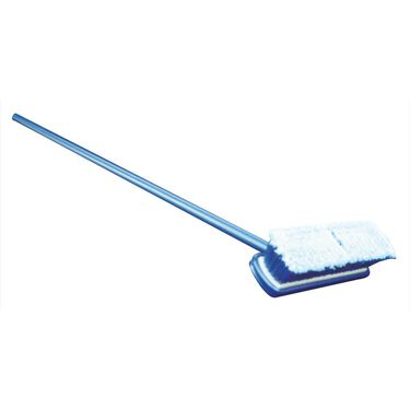Adjust-a-Brush Wash Brush w/ Wooden Handle