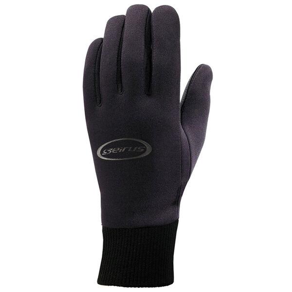 Seirus Men's Heatwave All Weather Glove