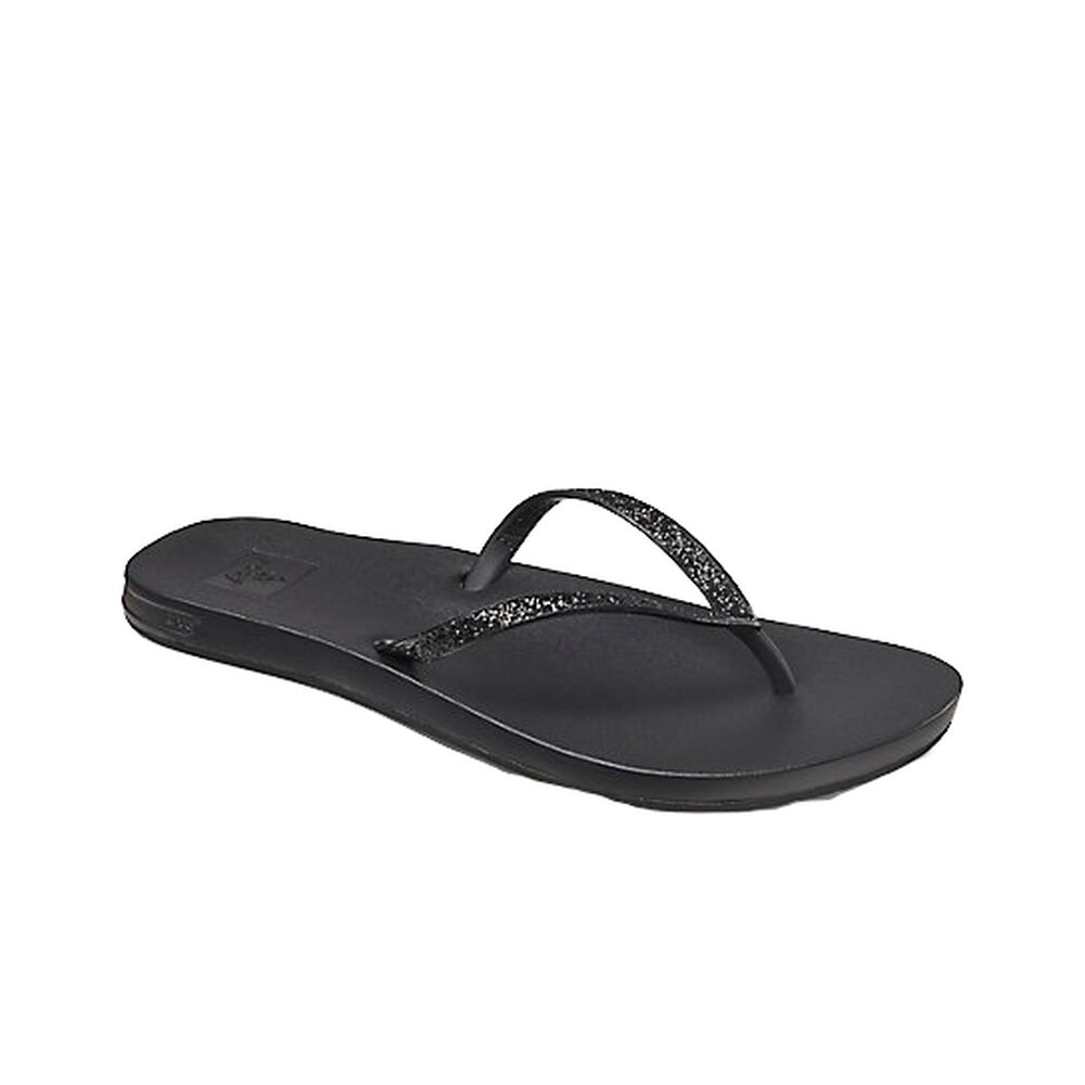 6852d802497a REEF Women s Cushion Bounce Stargazer Sandal