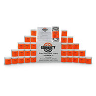 Tannerite Exploding Rifle Targets, Pro Pack, 30 1/4-lb. Targets