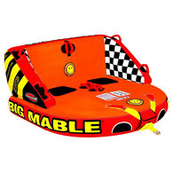 Sportsstuff Big Mable 2-Person Towable Tube