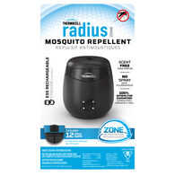 Thermacell Rechargeable Mosquito Repeller