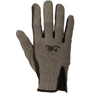 Browning Men's Trapper Creek Shooting Glove