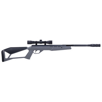 Crosman Incursion Nitro Piston Air Gun Package