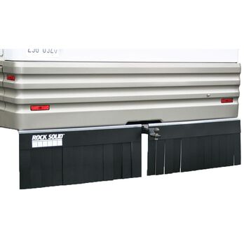 """Rock Solid Guard - For 16"""" x 48"""" RVs"""
