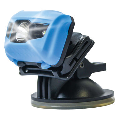 SurfStow SUPGlo Headlamp
