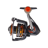 Powered By Favorite Balance Spinning Reel