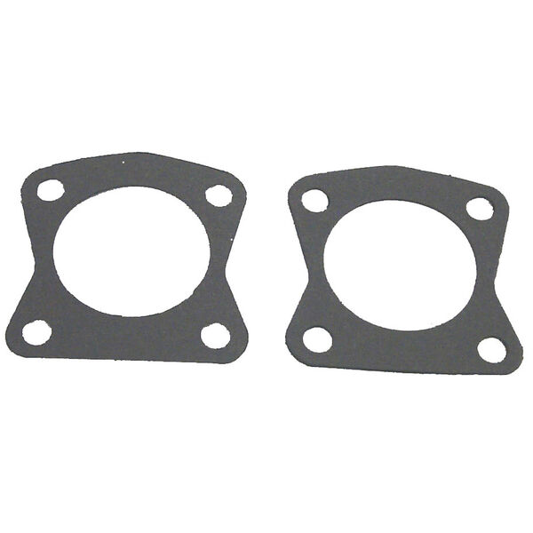 Sierra Thermostat Cover Gaskets, Sierra Part #18-1202-9