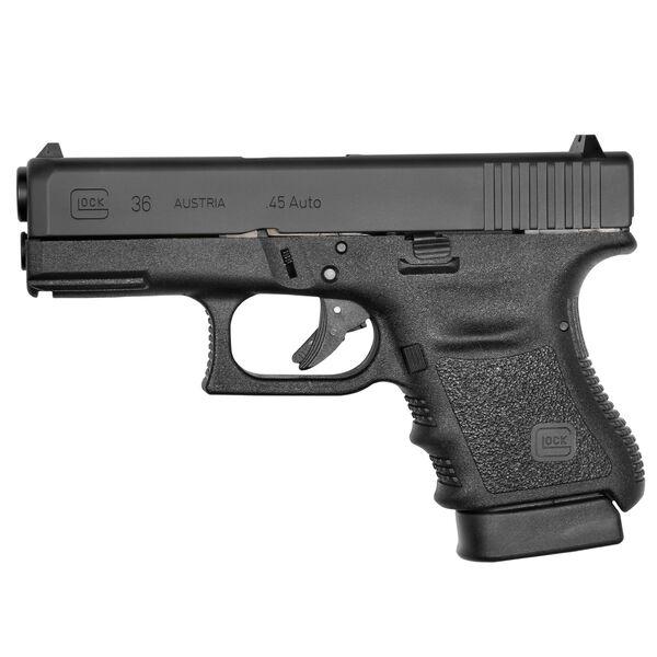 Glock 36 Handgun