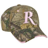 Remington Women's Realtree Xtra Cap