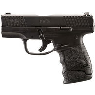 Walther PPS M2 LE Handgun