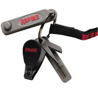 Rapala Clipper Combo Pack