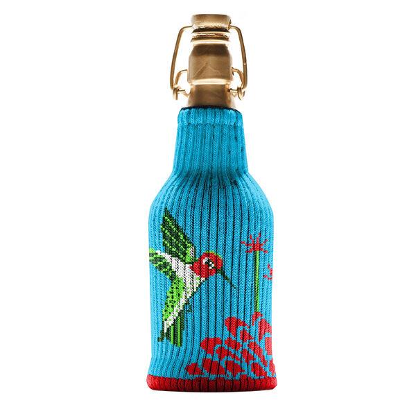 Freaker Nectar Of The Pods Beverage Insulator