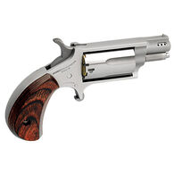 Single Action Revolvers | Gander Outdoors