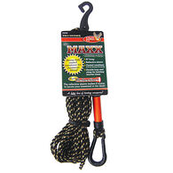 HME 25' Maxx Hoisting Rope