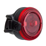 Blackburn Click Rear Bike Light