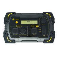 LION Energy Safari LT Portable Solar-Powered Generator