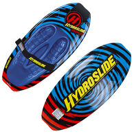 O'Brien Hydroslide Respect Kneeboard