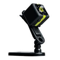 iJoy Spy Wireless Mini Camera
