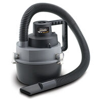 Allied Chicago 12V Portable Vacuum