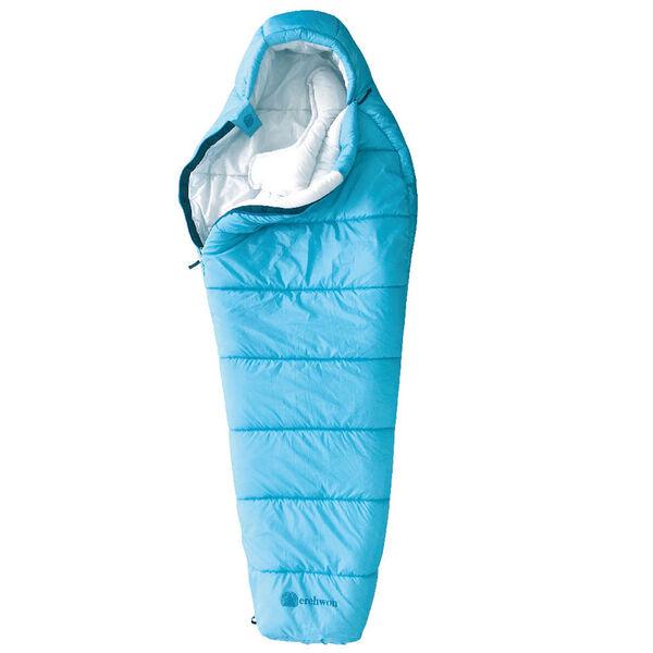 erehwon Women's Chilkat 30° Mummy Sleeping Bag