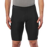 Giro Men's Chrono Short, large