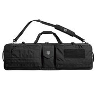 Cannae Triplex Acies 3-Gun Carry Bag