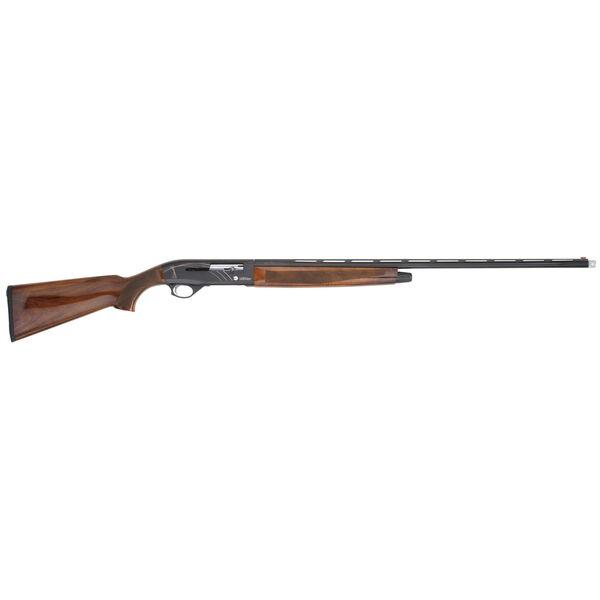 TriStar Viper G2 Sporting Shotgun