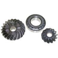 Sierra Gear Set For Mercury Marine Engine, Sierra Part #18-2406