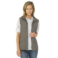Ultimate Terrain Women's Trailhead Hiking Vest