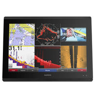 GPSMAP 8622 Multifunction Display Unit